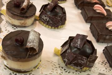 pastry #50