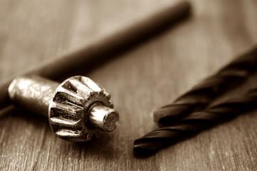 tools#004