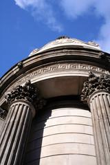 historic architecture 2