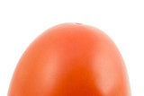 italian plum tomato poster