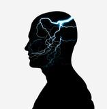 mind storm 3