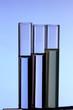 tubos de ensayo2946