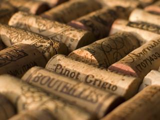 wine corks 2