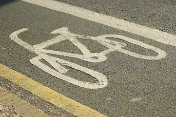 piste cyclable 2