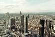 frankfurt sky