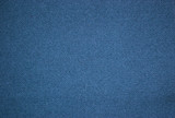 blue background fabric poster