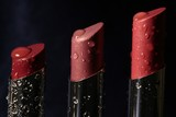 lipsticks 2 poster