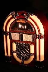 jukebox # 4