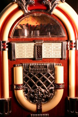jukebox #2