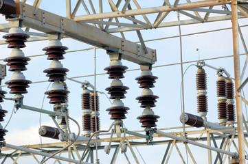 electricity 3391_0596