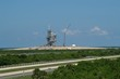 kennedy space center launch station, cape canavera