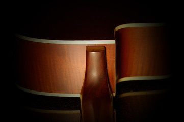musiclines