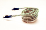 internet cable modem 2 poster
