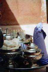 maroc_tea