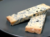 blue cheese poster