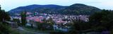 panorama altstadt poster