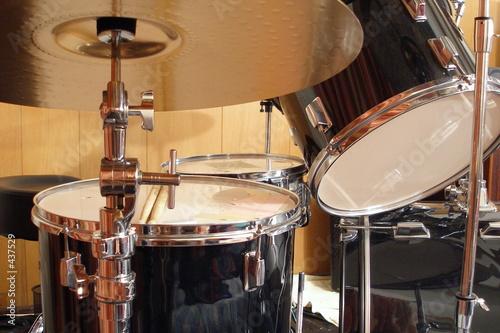 drum setc - 437529