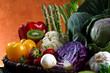 fruta y verduras 1