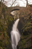 aira force falls poster