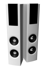 acoustic systems 01