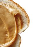 peanut butter sandwich poster