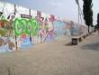mauerpark berlin (1)