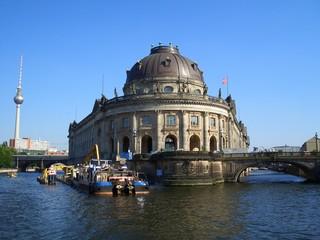 berlin historisch