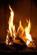 flames #21