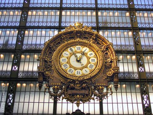 musée d'orsay 2 - 451178