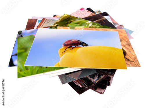 برنامج صغير للكتابة الصور زخرفتها