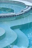 pool detail poster