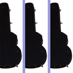trio guitar