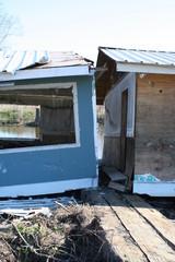 louisiana hurricane damage 7