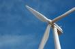 wind mill - 457172