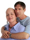 concerned husband poster