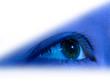 female eye 2