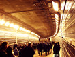 tiergartentunnel-eröffnung