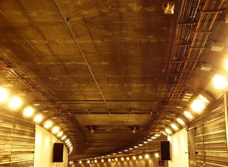 tiergartentunnel 2