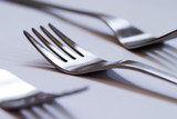 forks 01 poster