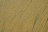 sand poster