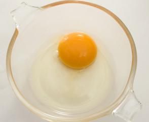 raw_egg.jpg