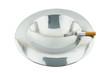 smoke 04 ashtray