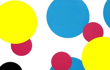 colourballs 1
