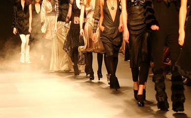 catwalk 9
