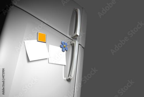 refrigerator door - 473984