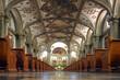 church interior i