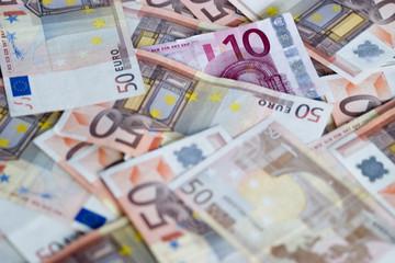 gemsichte euroscheine
