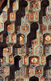 islamic mosaic-2 poster