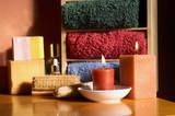 aromatherapy poster