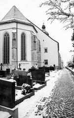 kirchberg #07